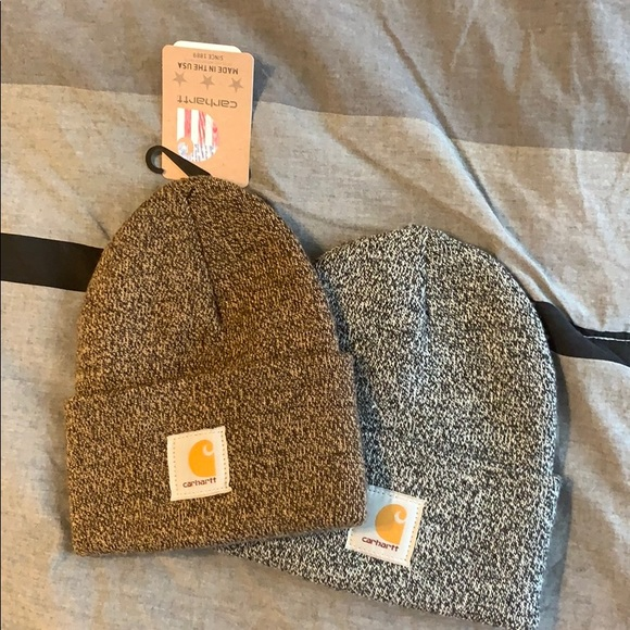Carhartt Other - Men's hats